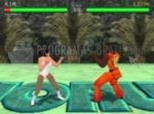 Download World Of Fighting