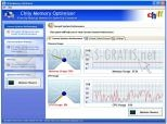 Chily Memory Optimizer 8.05.01