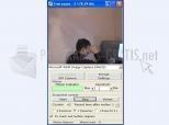 Video Reg 3.1