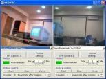 Video Reg Dual 3.0