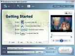 Imagen de Pocket Video Converter