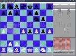 Turbo Chess 5.0