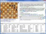 ChessX 0.6