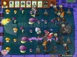 Imagen principal de Plants vs Zombies