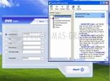 GeoVid DVD Copy 1.2