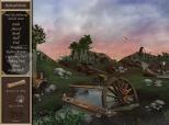 Imagen de Hidden Mysteries: Civil War