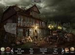 Télécharger Mystery Legends: Sleepy Hollow