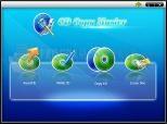 CD Copy Master 1.0.1.321