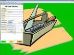 Tool Kit 7.0.0
