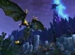 Télécharger World of Warcraft: Cataclysm