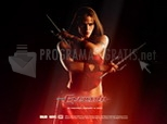 Hintergrundbild Elektra