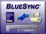 Imagen de Blue Sync