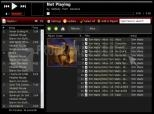Music Player Minion 1.4.4