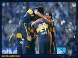 Imagen de Boca Juniors