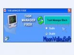 Task Manager Fixer 2.0.0