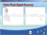 Imagen de Flobo Photo Digital Recovery