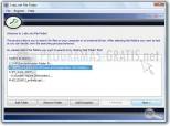 1-abc.net File Finder 2.00
