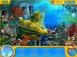 Fishdom H2O 1.0
