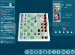 Imagen de Chessmaster Challenge