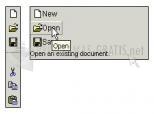 JS Toolbar 4.5