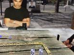 Télécharger Karibino Dominoes 3.5.0.10