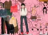 Imagen de Barbie Doll