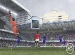 Download FIFA 10