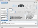 Video to audio tool 3.30