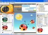 AiO Flash Mixer 3.9