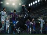Imagen de Pro Evolution Soccer 2010