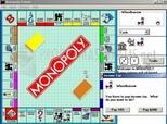 Imagen de Monopoly