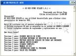 Imagen principal de AC USB Virus Killer