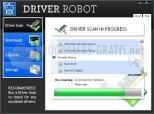 Imagen de Driver Robot