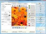 Photocopier Expert 7.22
