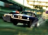 Imagen de Need for Speed Undercover Défi