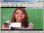 MiniCamCap 4.7.5