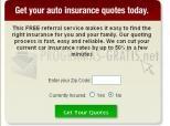 Insurance Buddy 2.1