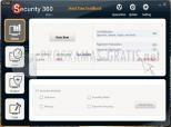 Imagen de IObit Security 360