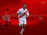 Selecção Peruana de Futebol
