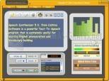 Speech Synthesizer 5.0