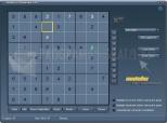 Sudoku for Windows 1.7.0