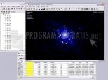 AstroGrav 1.7.2