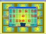 Imagen de Bingo Automàtic