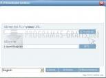 Liveleak Downloader 7.9