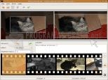Download Photo Film Strip 1.2