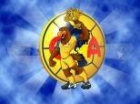 Download Águia Copa Club América