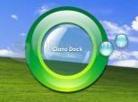 CianoDock 0.3