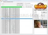 Photo File Organizer 1.0.2