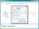 Imagen de Set Pay Bill Manager