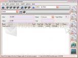 VIP CD Ripper 1.5.0.0
